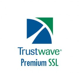 Trustwave Premium SSL