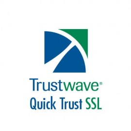 Trustwave Quick Trust SSL