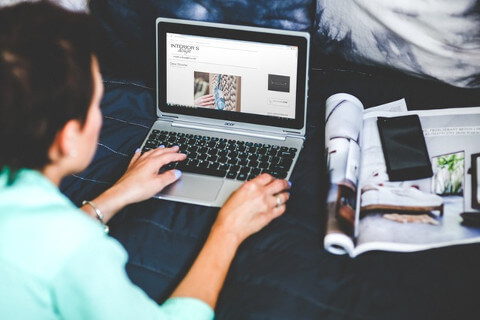 Perché applicare un certificato SSL a un blog